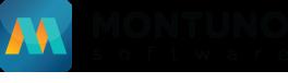 Montuno Software